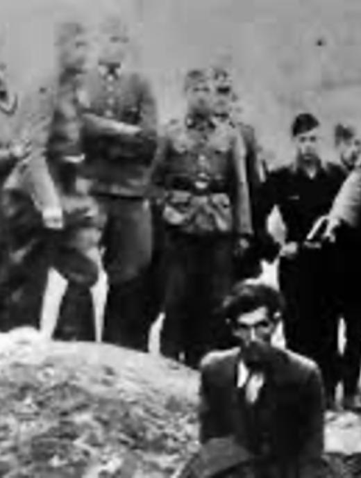 ukranian-babi-yar-massacre