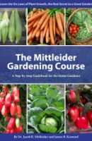 Mittleider_Gardening_Course_front_cover_7percent