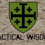 tactical-wisdom